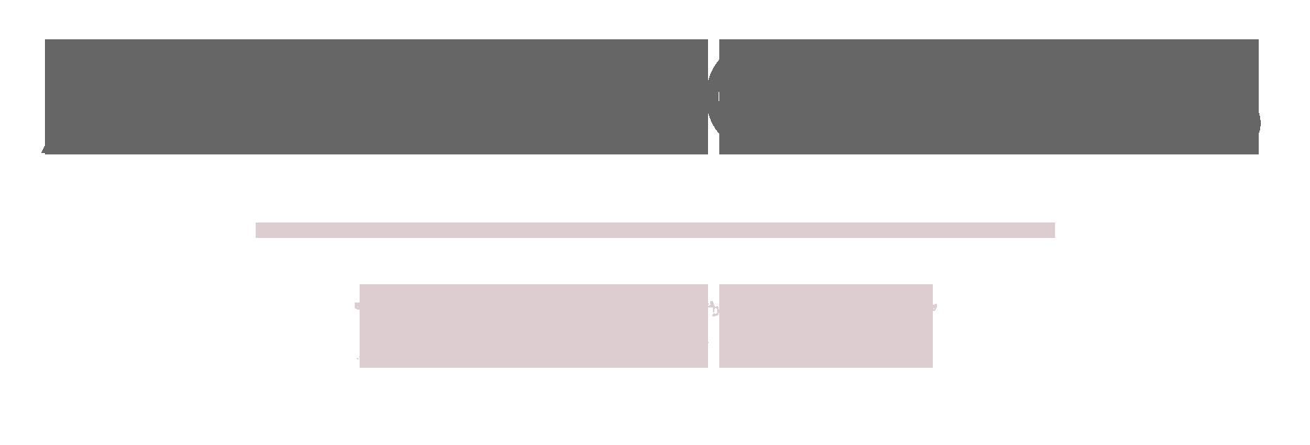 annabowkisphotography.com